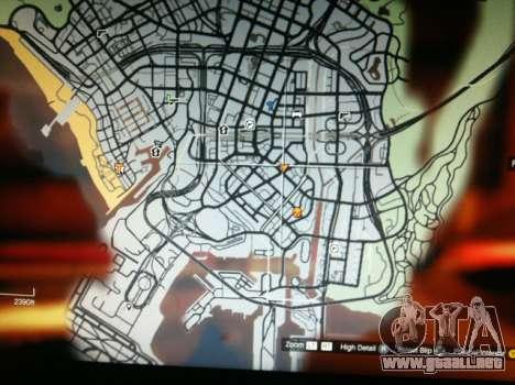 GTA 5: Tips and Tricks