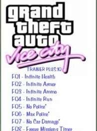 GTA Vice City descargar el programa gratis