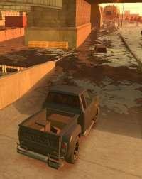 GTA 4 programas de descargar gratis