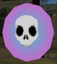 GTA Vice City Rampage de la misión: el icono