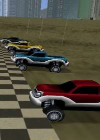GTA Vice City de la moda de RC de transporte con instalación automática descargar gratis