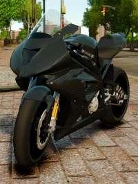 GTA 4: la moda de las motocicletas con instalación automática descargar gratis