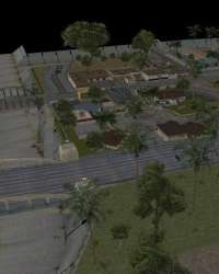 GTA San Andreas programas de descargar gratis