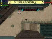 GTA 2 - inicio de juego