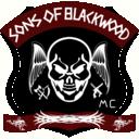 el Comando de GTA Online: el conjunto de los reclutas