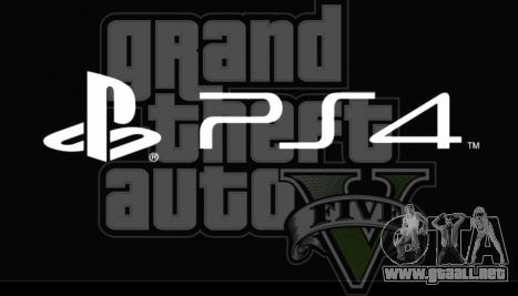 Videos de GTA 5: PS4 en contra de la PS3