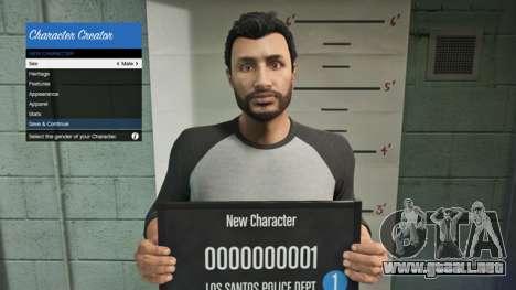 GTA 5 para PS4, Xbox One: una anticipación de la revisión