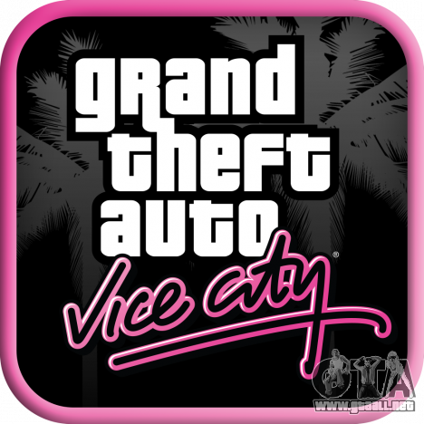 el Lanzamiento de GTA VC: características del puerto para iOS