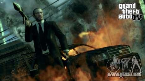 GTA 4 para PC en estados unidos: 6 años de la puesta en venta