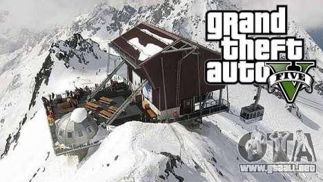 GTA Online: los ganadores del concurso FestiveSurprise