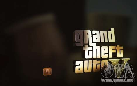 GTA Fan Vids: el autor de la obra