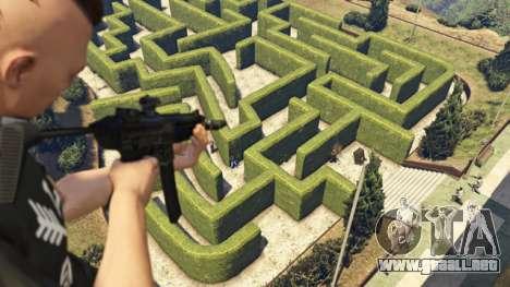 GTA Online: consejos a los creadores