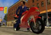 Liberación de la LCS para PS3(PSN) en américa