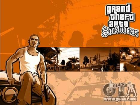 la Aparición de GTA SA Xbox en australia, europa