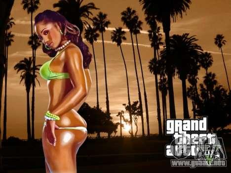 GTA 5 Fun-videos