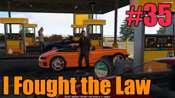 GTA 5 Solo Jugador Tutorial - I Fought the Law
