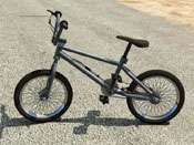 BMX bike trucos para GTA 5 en PC