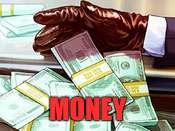 Dinero trucos para GTA 5 en PlayStation 4