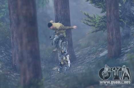 Nuevo conjunto más cool de Rockstar Editor de videos!