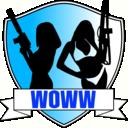 las Mujeres con Armas