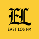East Los FM from GTA 5