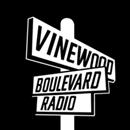 Vinewood Boulevard Radio from GTA 5
