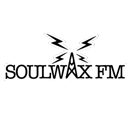 Soulwax FM from GTA 5