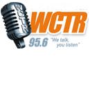 West Coast Talk Radio from GTA 5