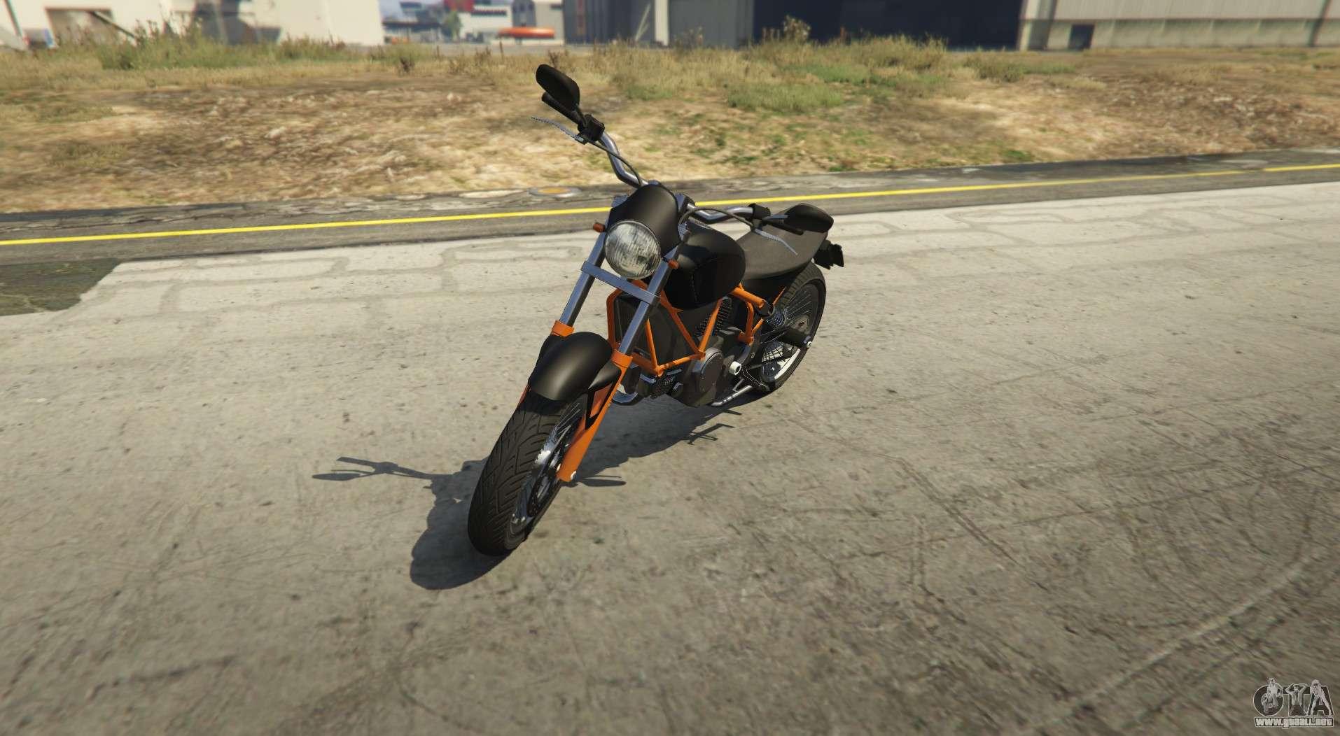 Pegassi Esskey - motocicleta para la vida cotidiana