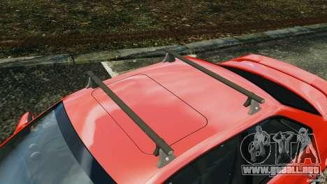 BMW M3 E36 para GTA 4