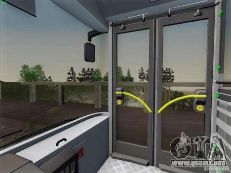 Design X3 para las ruedas de GTA San Andreas