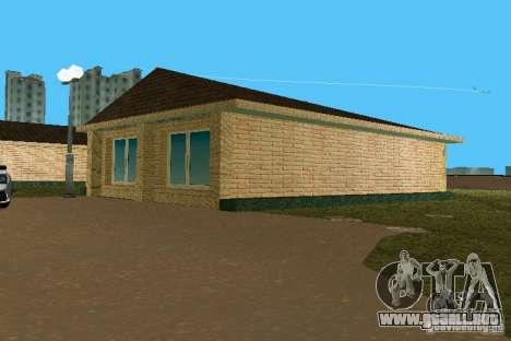 Exclusive House Mod para GTA Vice City tercera pantalla