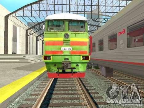 2te10u-0238 para GTA San Andreas