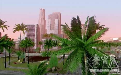 SA Illusion-S V4.0 para GTA San Andreas séptima pantalla
