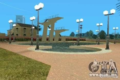 Exclusive House Mod para GTA Vice City quinta pantalla