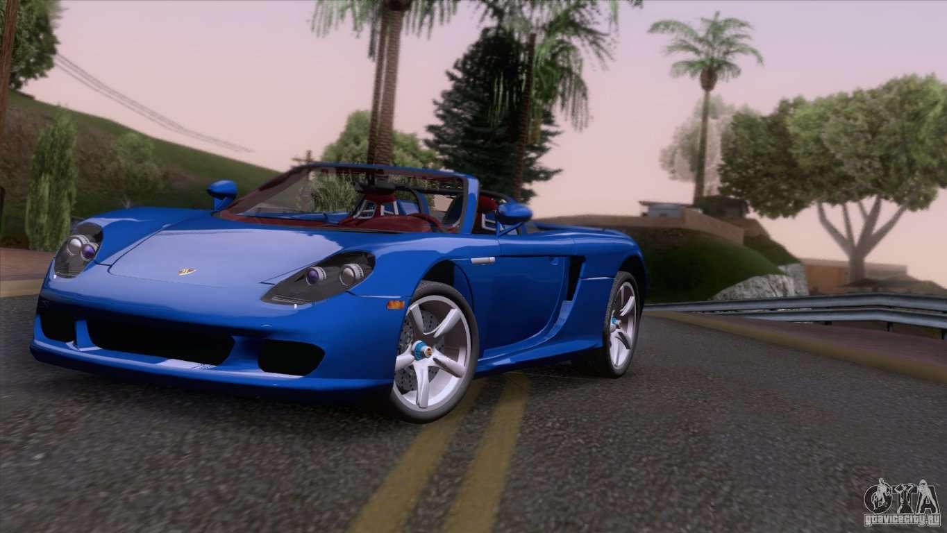 Porsche Carrera GT Custom para GTA San Andreas on porsche sport, porsche truck, porsche boxster, porsche boxter, porsche gtr3, porsche 904 gts, porsche concept, porsche mirage, porsche turbo, porsche cayenne, porsche cayman, porsche gt3rs, porsche macan, porsche gt 2, porsche ruf ctr, porsche gt3,