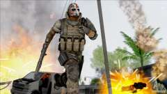 Army Of Two - Devils Cartel
