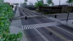 Carretera HD v3.0