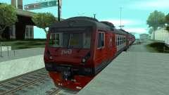 CFR ÈD4M-0431
