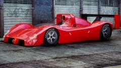 Ferrari 333 SP 1994 para GTA 4