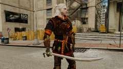 Espada del brujo v2