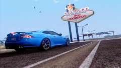 SA Illusion-S V4.0 para GTA San Andreas