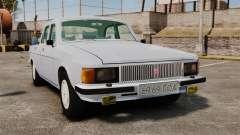 Gaz-3102 v2