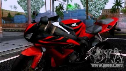 motocicletas para gta san andreas. Black Bedroom Furniture Sets. Home Design Ideas