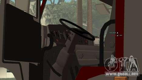 5245 ramaz MOE para la visión correcta GTA San Andreas