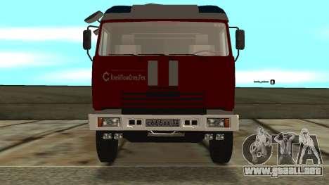 5245 ramaz MOE para GTA San Andreas left