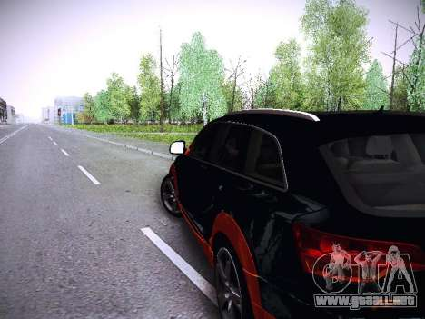 ABT AS7 V1.0 2009 para la visión correcta GTA San Andreas