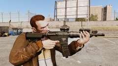 V1 M4 Tactical