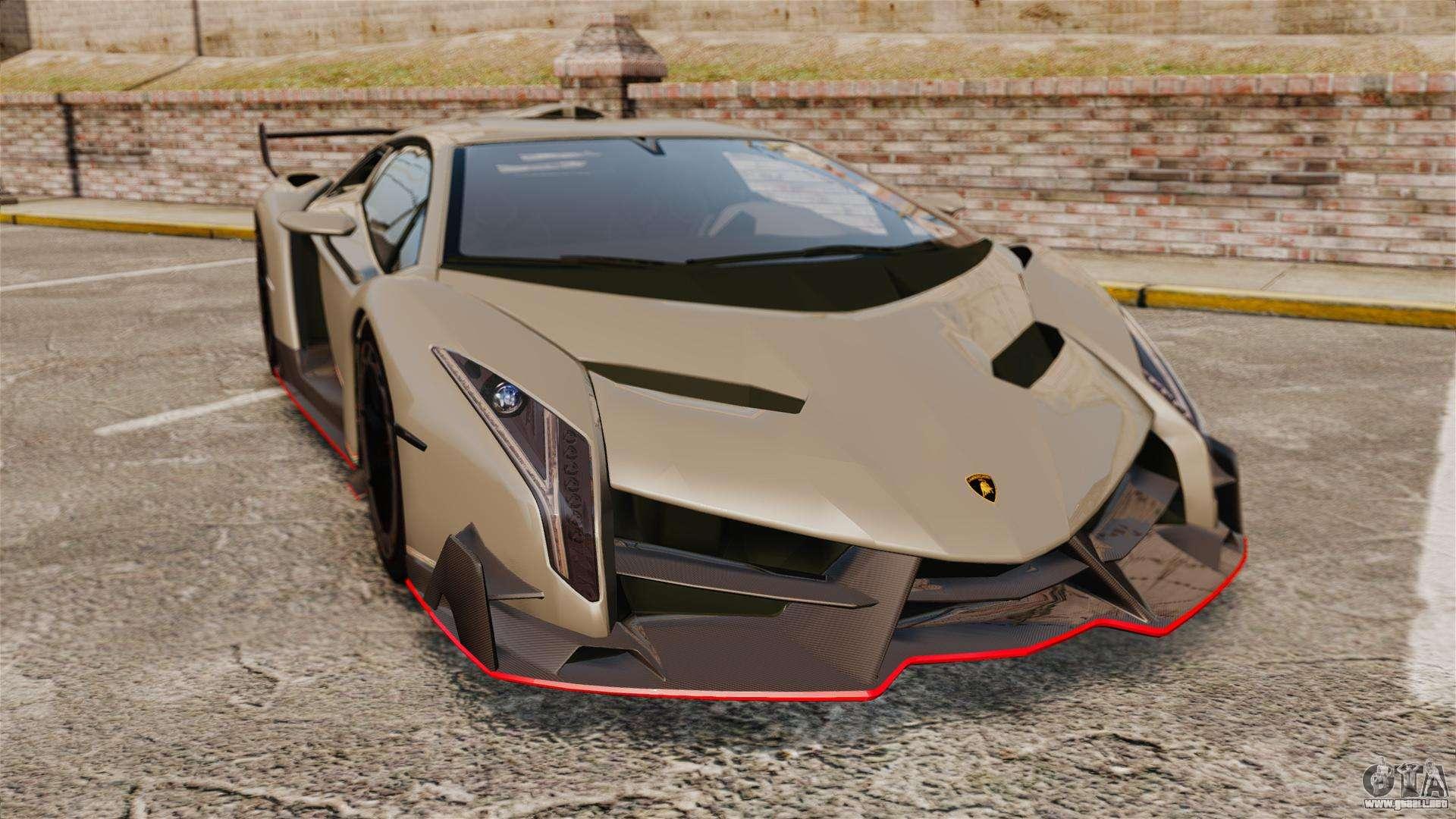 Gta 5 Cheats Ps3 Cars Lamborghini