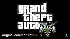 Common.rpf original BLES